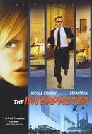 The Interpreter (Widescreen Edition)