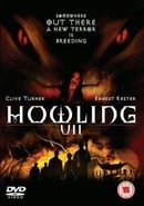 Howling: New Moon Rising
