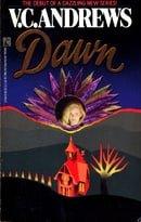 Dawn (Cutler)