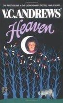 Heaven (Casteel Saga)