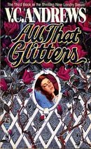 All That Glitters (Landry)