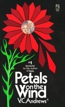 Petals on the Wind (Dollanganger Series)