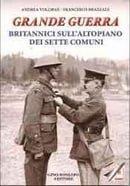 Grande guerra. Britannici sull