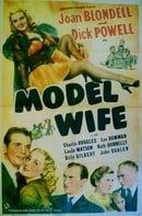 Model Wife