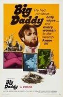 Big Daddy                                  (1969)