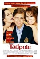 Tadpole                                  (2000)