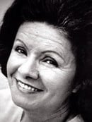 Eloísa Mafalda