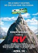 RV (2006)