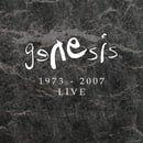Genesis Live: 1973 - 2007