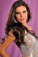Camila Vezzoso