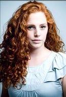Tiffany Waxler