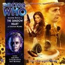 The Shadow Heart (Doctor Who)