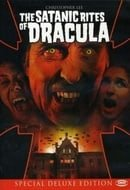 The Satanic Rites of Dracula (Special Deluxe Edition)