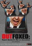 Outfoxed: Rupert Murdoch