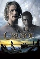 Crusoe                                  (2008-2009)