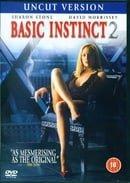 Basic Instinct 2 [2006] (REGION 1) (NTSC)