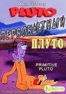 Primitive Pluto