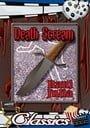 Death Scream                                  (1975)