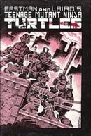 Teenage Mutant Ninja Turtles 1 (Volume 1)