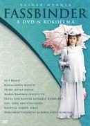 Fassbinder Collection (8-Disc)