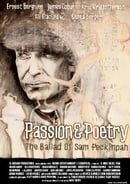 Passion  Poetry: The Ballad of Sam Peckinpah