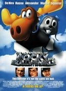 The Adventures of Rocky  Bullwinkle