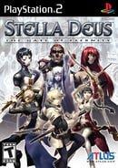 Stella Deus: The Gate of Eternity