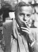 Franco Zeffirelli