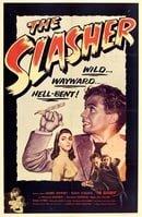 The Slasher