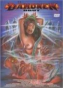 Dämonenbrut                                  (2000)