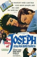The Story of Joseph and His Brethren