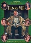 Henry VIII                                  (2003)