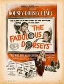 The Fabulous Dorseys