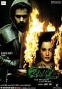 Raaz: The Mystery Continues