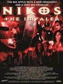 Nikos the Impaler