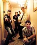 Matthew Good Band