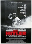 Hitler: A Film from Germany (Our Hitler)