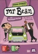 Mr. Bean: The Animated Series                                  (2002-2016)