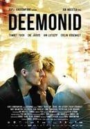 Deemonid