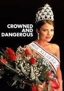 Crowned and Dangerous                                  (1997)