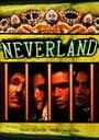 Neverland                                  (2003)