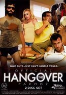 Official the Hangover Parody                                  (2012)