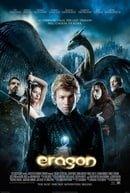 Eragon (1 disc)