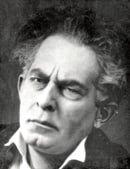 André Nox