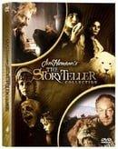 The Storyteller                                  (1987- )
