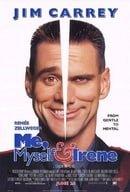 Me, Myself & Irene (2000)