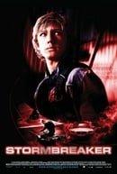Alex Rider: Operation Stormbreaker [DVD] [2006] [Region 1] [NTSC]