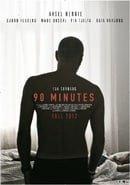 90 minutter
