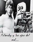 Polanski y los ojos del mal