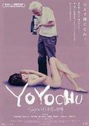 Yoyochu: Sex to Yoyogi Tadashi no sekai